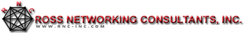 Ross Networking Consultants